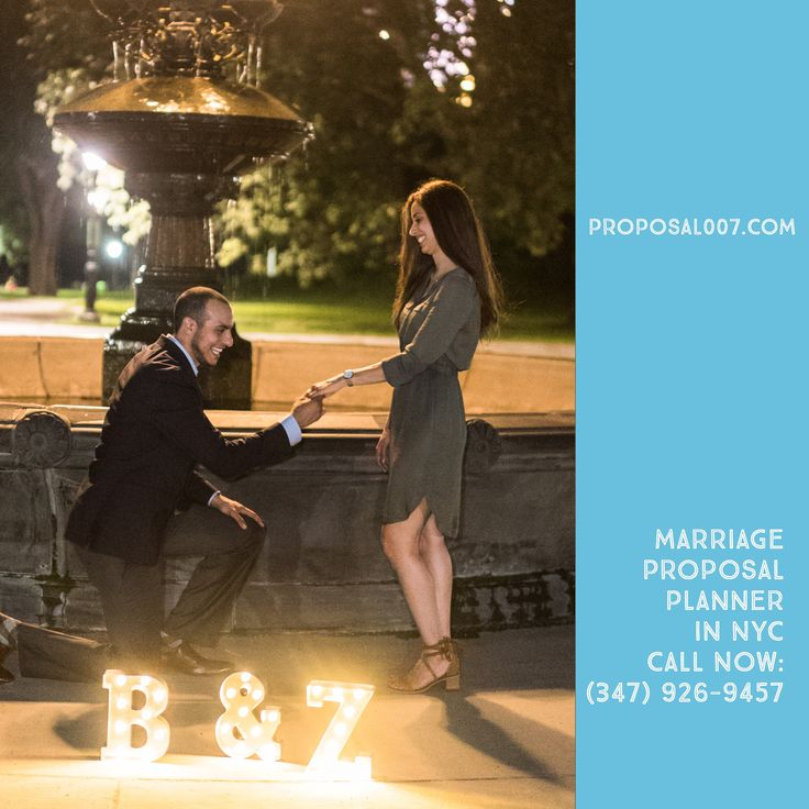 206 Best New York Proposal Ideas Images On Pinterest