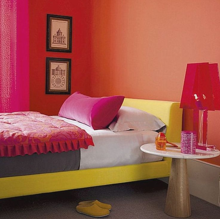 Colour Paints For Bedrooms Paint Colors For A Small Room Interior Decorating  And Home HD Wallpaper Part 54