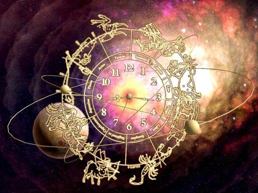 Astrology based on Date of Birth    You can locate a lot of web pages about astrology prediction on the net. The web sites supply horoscope everyday with every day or weekly and month to month predictions by zodiac indications.  Read More:  http://www.astrology-prediction.net/astrology-based-on-date-of-birth/#