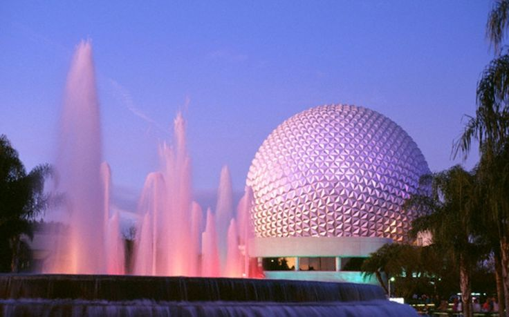 Everyone wants to go to Disney World—when planning a vacation, it helps to know the tips and tricks for landing a Disney World vacation deal.