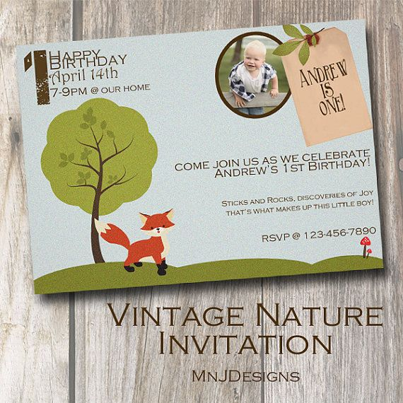 Nature Themed Baby Shower: 78 Best Images About Henry 2nd Birthday On Pinterest