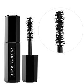 Velvet Noir Major Volume Mascara - Marc Jacobs Beauty | Sephora