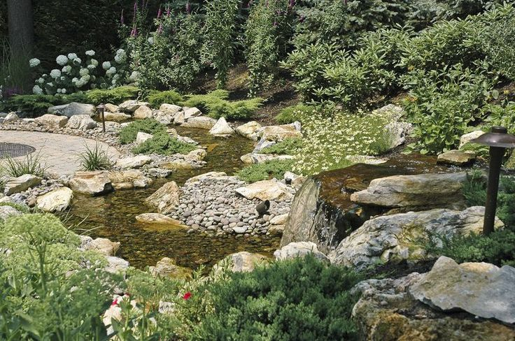 Landscape Boulders Orange County Ca : Best pondless water features images on backyard ideas garden and outdoor