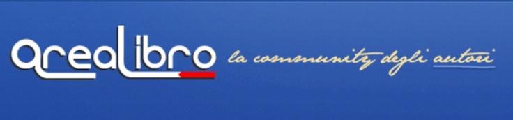 www.arealibro.com