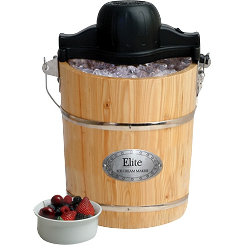 23 Best Images About Old Fashioned Ice Cream Maker On