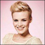 Kurzhaarfrisuren: Das liegt im Trend für kurzes Haar   Frisuren Trends