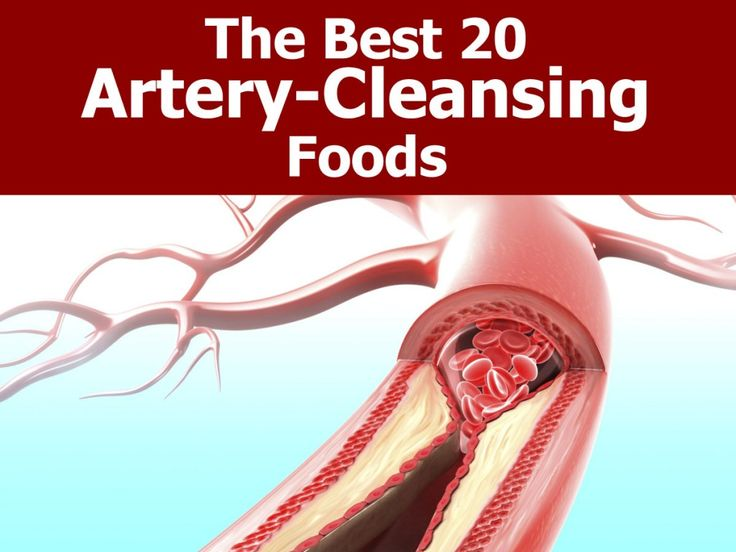 The number one killer of Americans is heart disease. Plaque buildup in the arteries is what causes this disease and it puts patients at risk for stroke and heart attack due to blocking blood flow. The typical American diet puts most people at risk for potentially developing heart disease at some point in life. However, …