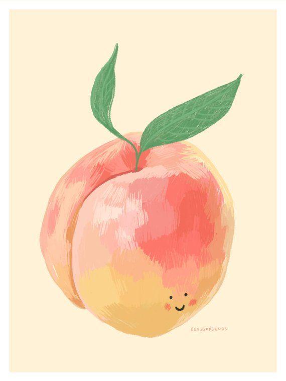 Redken Shades Eq Gloss Pastel Peach 60 ml