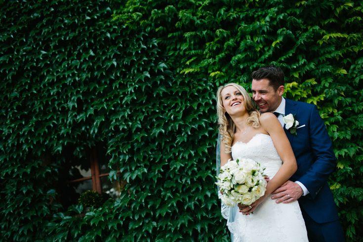Rebecca and Chris | Wedding Borgo Pignano, Tuscany | Julian Kanz Photographer