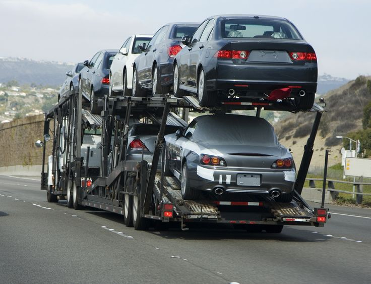 Auto Shipping Group is a top rated service provider of classic auto transport in USA.