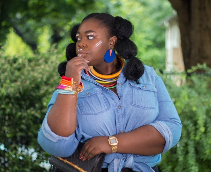 #Lemonde inspired #Lookbook by #GaellePrudencio #Sorry #Beyoncé #BlackGirlMagic  More at youtu.be/Y6wegCrwbM4  www.gaelleprudencio.com
