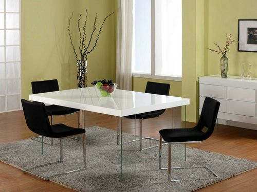 dining furniture - Cheap Dining Tables