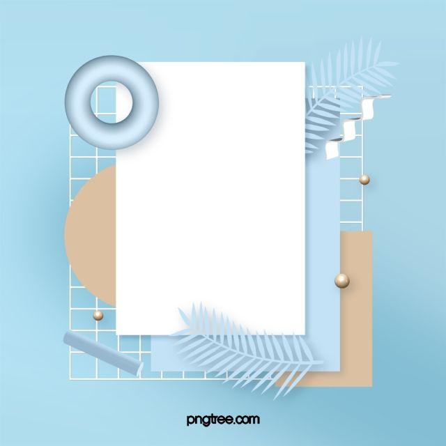 أشكال هندسية ثلاثية الأبعاد كانون نمط الإطار 3d نبذة مختصرة عنصر التصميم Png وملف Psd للتحميل مجانا 3d Geometric Shapes Geometric Shapes Design Element