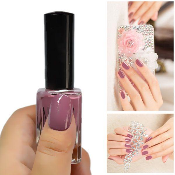 Nail  Polish 15ml Regular Color Enamel Design Tips Decorations Varnish  Polish  8226999♦️ SMS - F A S H I O N 💢👉🏿 http://www.sms.hr/products/nail-polish-15ml-regular-color-enamel-design-tips-decorations-varnish-polish-8226999/ US $2.87