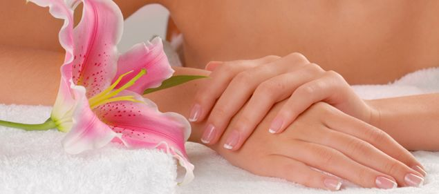 #ManicureSydney will always be the best grooming partner for you and we can even offer you various other treatments if you require. www.classicbeauty.com.au