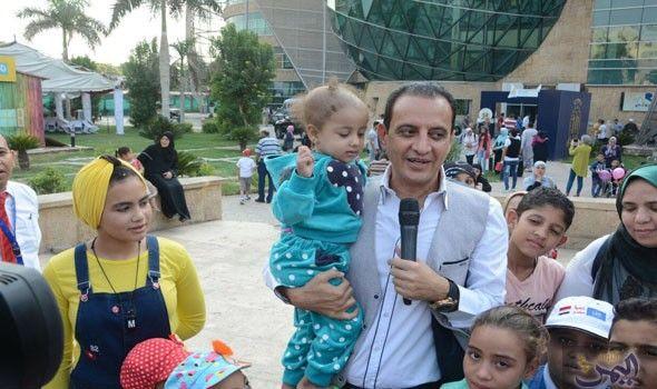 Assala Khanat El Zekrayat اصاله خانات الذكريات Cute Wallpapers Songs Music