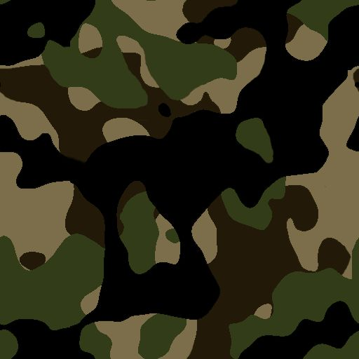 Army Fatigue Background Army Wallpapers And Army Backgrounds 60 Of Amazing Army Pattern
