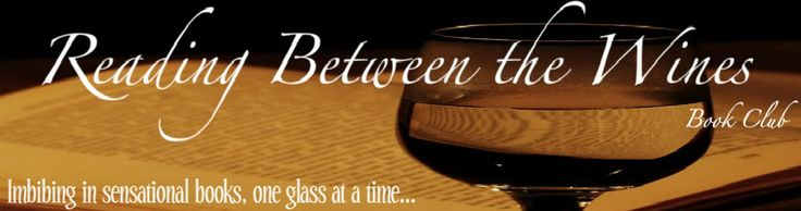 Reading Between the Wines Book Club. You can schedule guest posts, interviews, spotlights, and giveaways here!