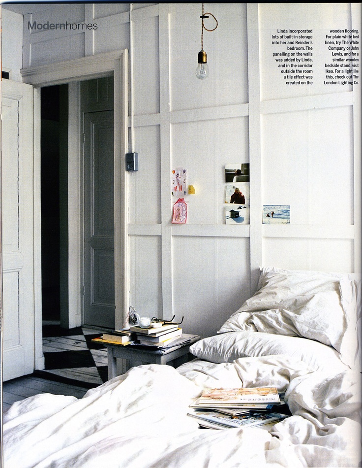 cozy.: Interior, Bedroom Decor, Idea, Dream, Bedroom Design, Messy Bed, Bedrooms, Space, White Bedroom