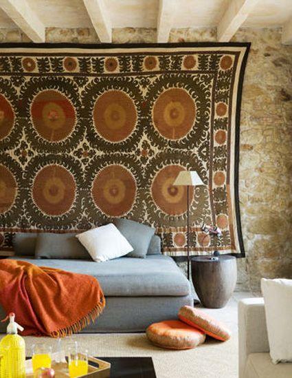 Amber Interiors | Interior design blog ※