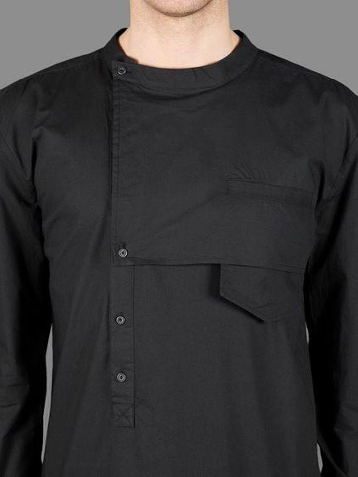 Stand Collar Kurta Designs For Man : Best moslem wear images on pinterest men fashion
