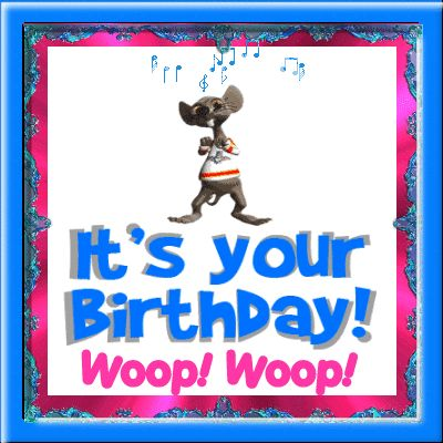 Best 25 Ecards birthday funny ideas – E Birthday Cards Animated