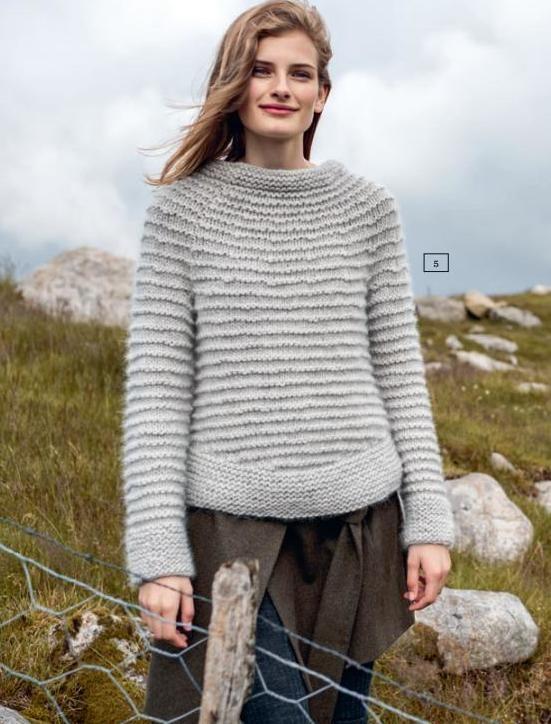 3507 Best Knitting Inspiration Images On Pinterest Knitting