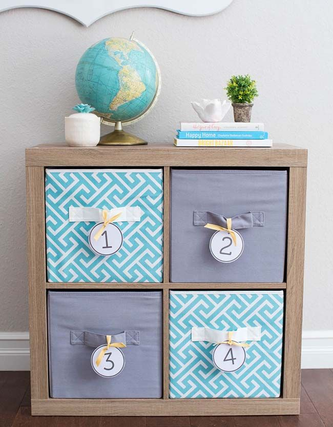 From Aisle To Home Affordable Storage Items You Ll Want In Your