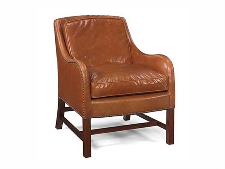 Leathercraft Furniture Living Room Chair 2892   The Village Shoppe    Yakima, WA