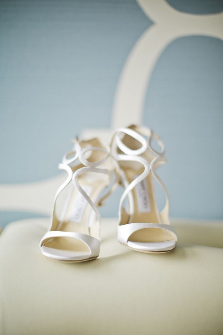 286 best Wedding Shoe Envy images on Pinterest | Bridal shoes, Bride ...