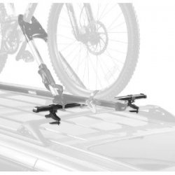 #Thule Ride-On Adapter