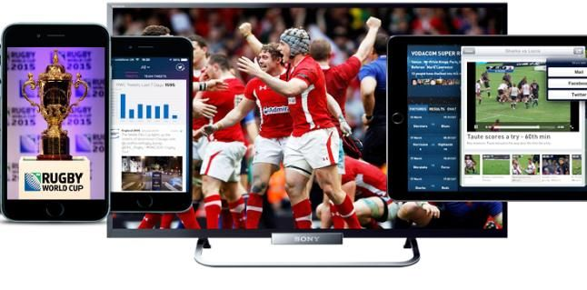 Watch Rugby 6 Nations 2018 Live Stream Free Online