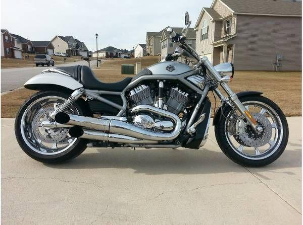 138 best harley davidson motorcycles dyna,sportster,vrsca,softail
