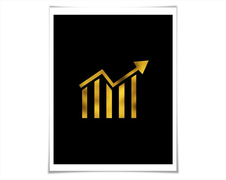 Stock Ticker Gold Foil Art Print. 36 Colours/3 Sizes. Banking Finance Poster. Stock Ticker Symbol Wall Street. A gold foil Wall Street Stock Ticker art print. A perfect addition for those involved in the world of finance... ** You can choose from three different foil colours: gold, silver or copper. When you place your order, simply use the drop down menu on the order page to choose which foil you would like. For your background colour, you can choose from one of 36 different colours…