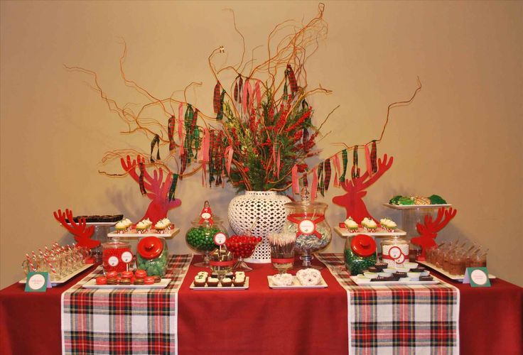 333 best craft vendor booth display ideas images on for Christmas party ideas for small office