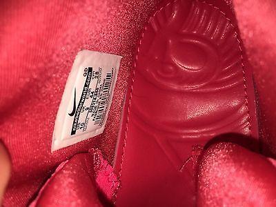 Yeezy 2 Red October