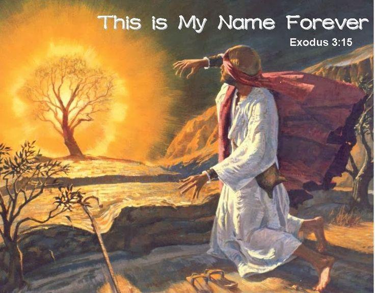 Dupla adag Öröklési: az én népem Know My Name!