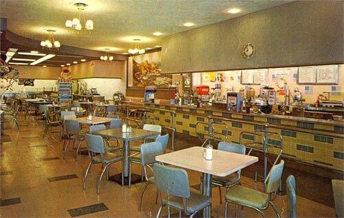 Newark Ca Best Restaurants