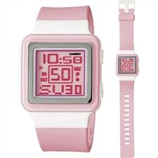 Core-Womens-Pink-Watch