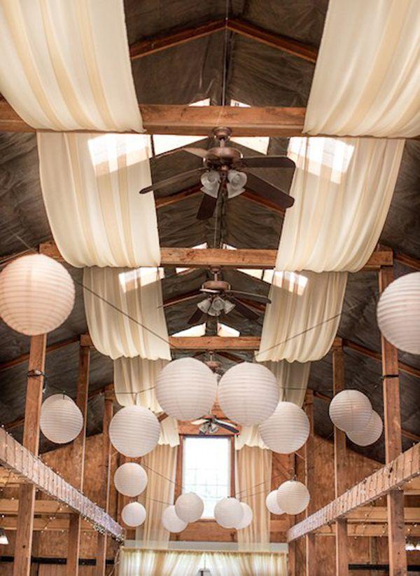 Hochzeit DIY | Friedatheres