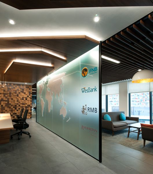 94 best collaborative space images on pinterest for Office design cardiff