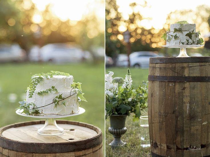 JulyEvent: Nastya+Dima   Elegant rustic wedding   #julyevent