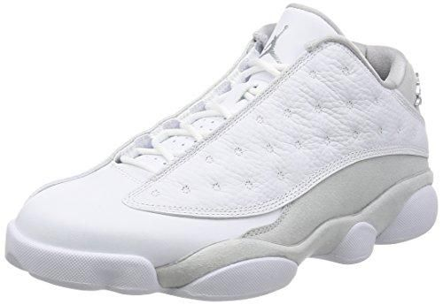 7598d1eecff2c0 Air Jordan 13 Retro Low
