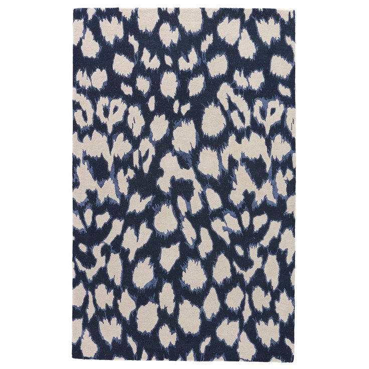 17 Best Images About Floor Adore On Pinterest Carpets