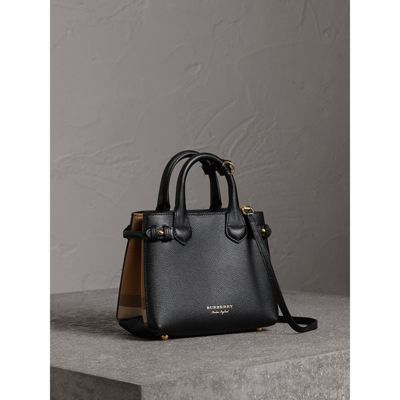 d8d5859e35 Women's Handbags & Purses | Jus Style | Bags, Burberry, Baby banners