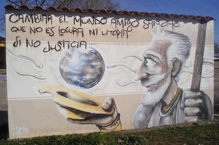 http://www.lasexta.com/noticias/cultura/cervantes/lasexta-presenta-campana-cervantes-vive-gran-homenaje-principe-letras_2016022500221.html
