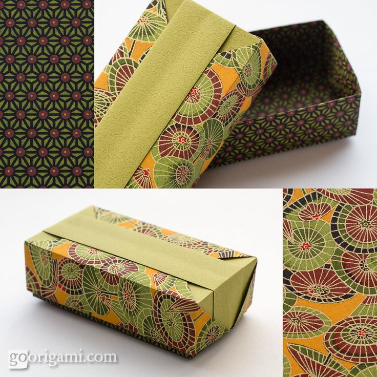 1000 images about origami containers boxes 1 on