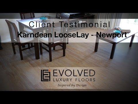 Testimonials - Evolved Luxury Floors