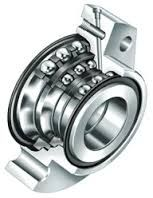 Angular contact bearings are available in a wide variety of designs and sizes with axial clearances, preloads and high precision options. Angular contacts are designed to accommodate axial loads in one or both directions.http://www.brand4india.com/bearings-suppliers/products/deep-grove-ball-bearings/