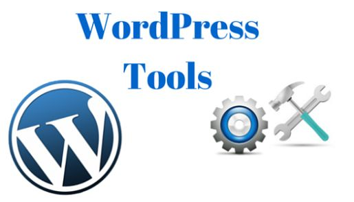 Top 10+ Essential WordPress Tools To Use in Every Website